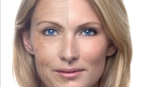 Anti Aging Skin Care – Can Brown Algae Really Make You Look Younger?