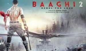 5 Killing Dialogues In Tiger Shroff And Disha Patani Starrer Baaghi2.