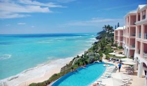 Bermuda Travel Packages
