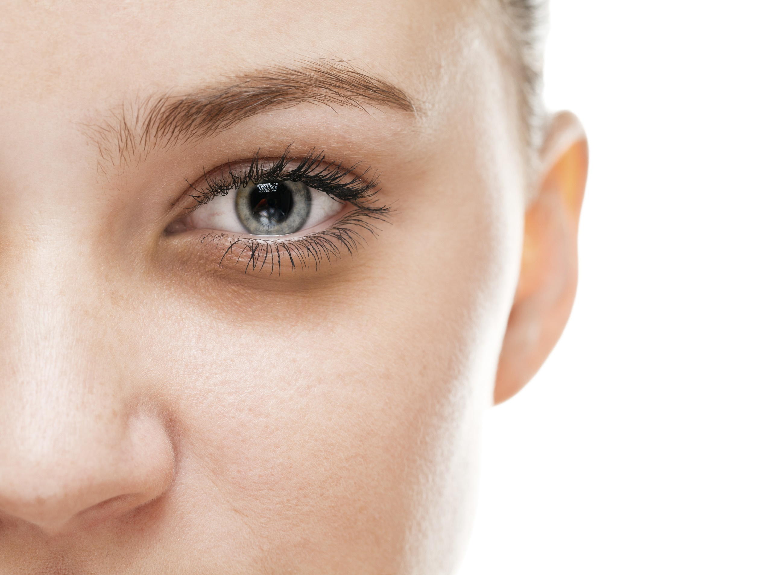 Beauty - Causes Of Under Eye Dark Circles And How ...