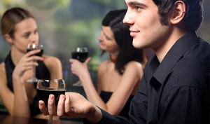 Dating Tips For Men – 2 Attitudes Women Find Attractive