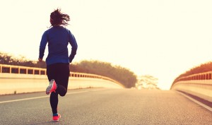 Reach Your Fitness Goals Following These Tips