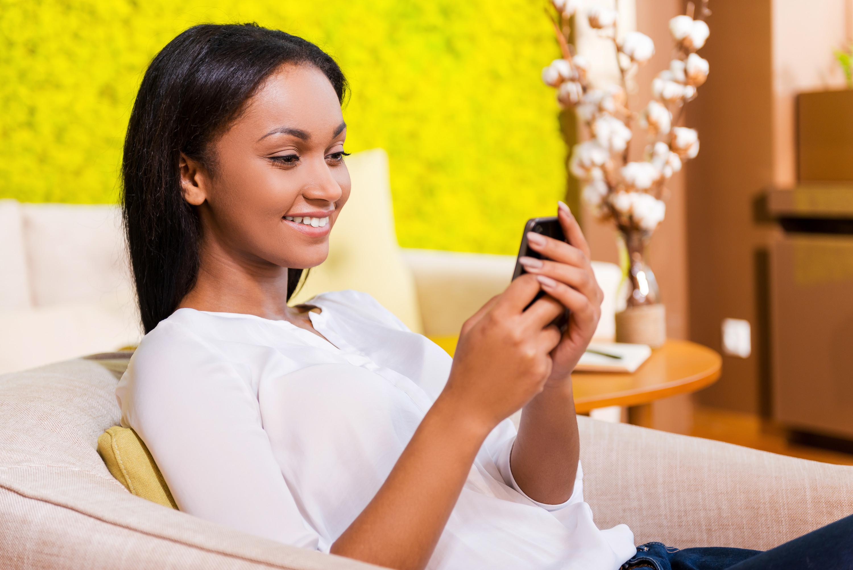 Free flirting online