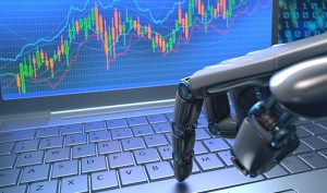 Forex Robots – Tips to Help Choose a Forex Robot