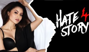 Most Awaited Sequel of Hate Story: Hate Story 4