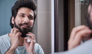5 Beard Care Tips For a Healthy and Natural Facial Hair