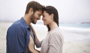 Matchmaking Dating – Why Are Very Attractive People Single?