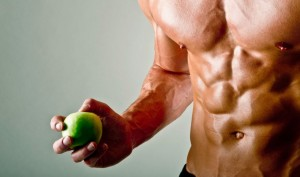 Nutrition Health Tips For Men