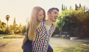 5 Rules For An Open Relationship You Can not Break