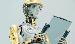 Robots As Threat to Human Workers