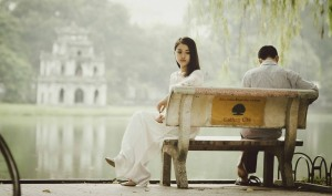 Silence – A Relationship Poison