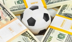 Facts About Sports Betting Businesses