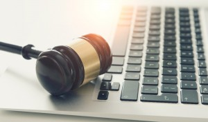 Technology in the Legal Sector