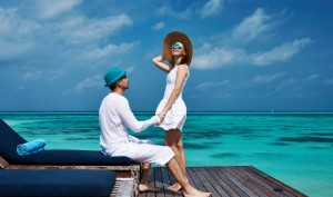 Travel Tips for Honeymooners