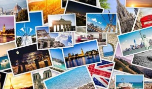 Top 10 Travel Destinations – Places to Visit Around the World