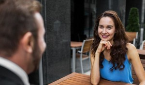 How to Flirt With a Married Man – If You Are Serious About This Then Here Is What You Need to Do