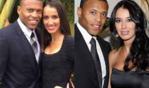 Brazilian Football legend Ronaldinho is all set to marry his 2 girlfriends at the same time