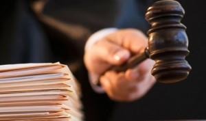 Haryana High Court grants woman divorce as husband calls her 'kali kaluti'