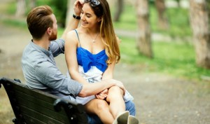 5 things a guy should NEVER do on a first date