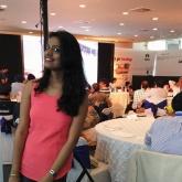 Shalini Ojha