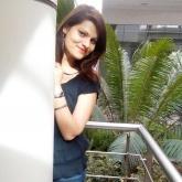 Tanu Kapoor